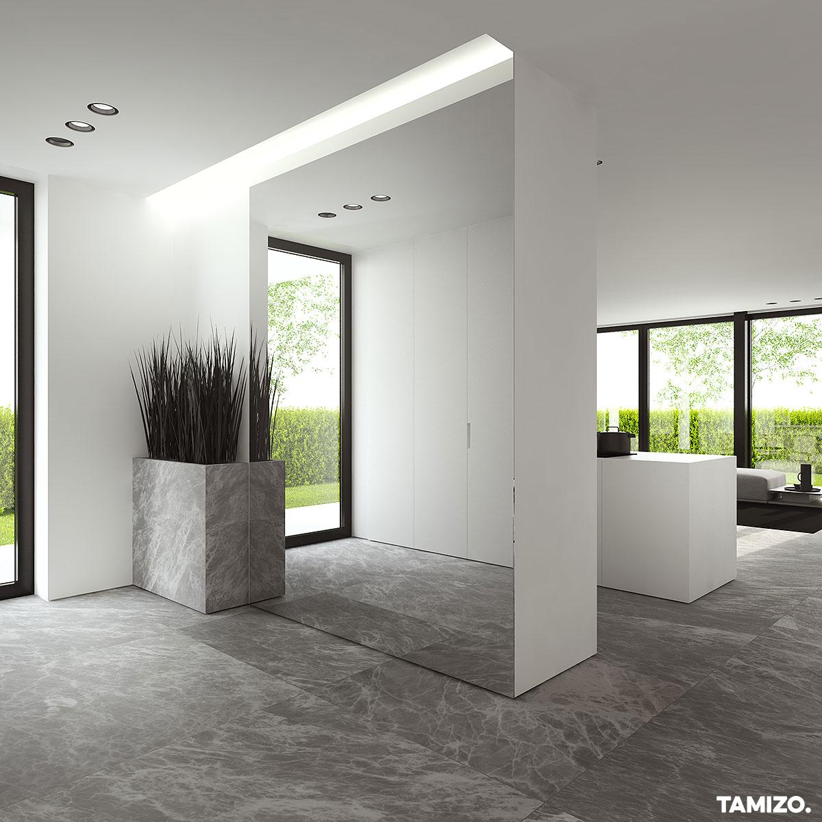 I062_tamizo_architekci_projekt-wnetrz-dom-pabianice-house-jednorodzinny-lodz-02