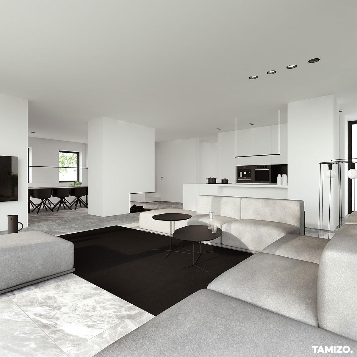 I062_tamizo_architekci_projekt-wnetrz-dom-pabianice-house-jednorodzinny-lodz-10