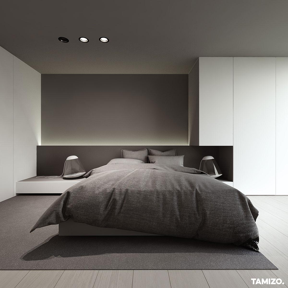 I062_tamizo_architekci_projekt-wnetrz-dom-pabianice-house-jednorodzinny-lodz-20