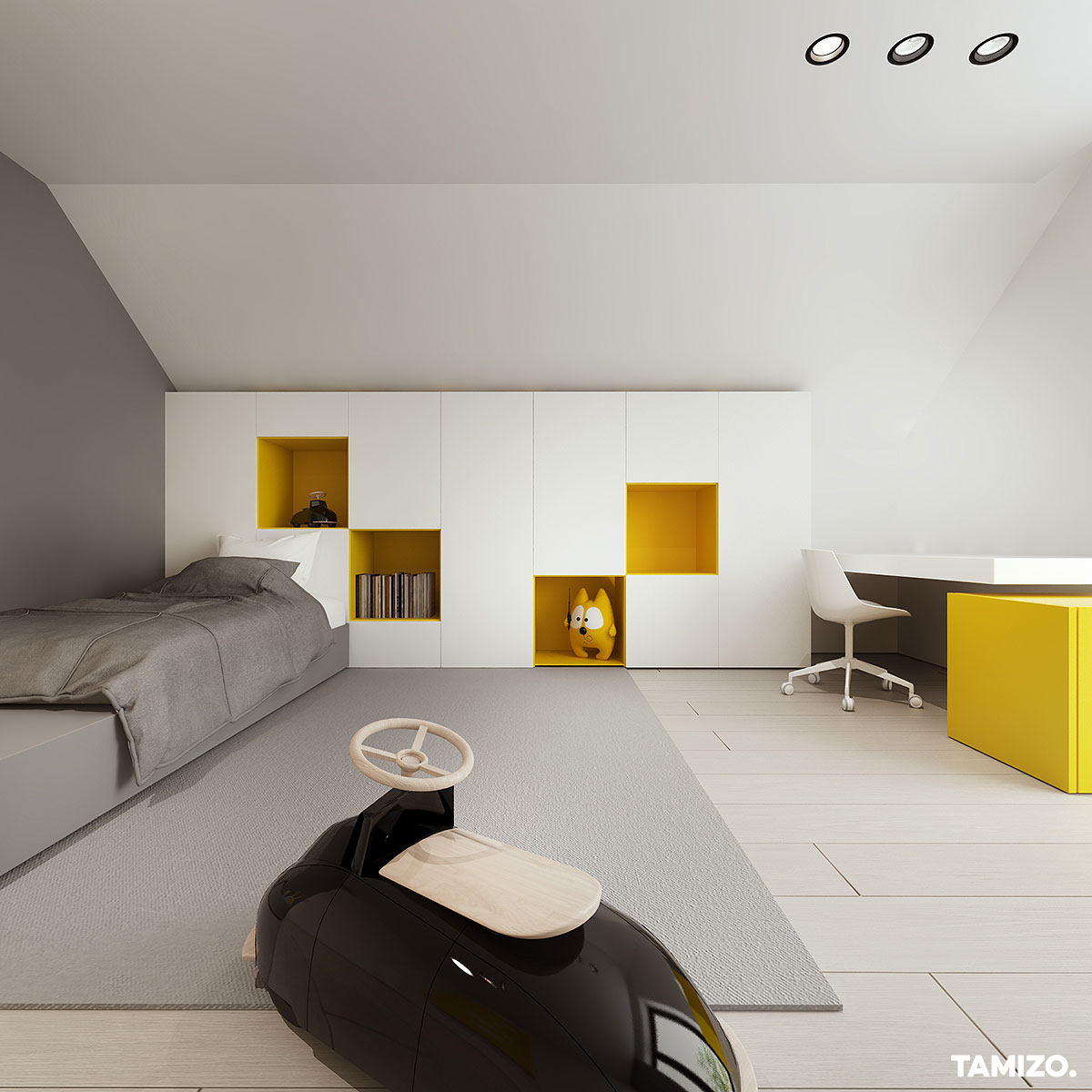 I062_tamizo_architekci_projekt-wnetrz-dom-pabianice-house-jednorodzinny-lodz-26