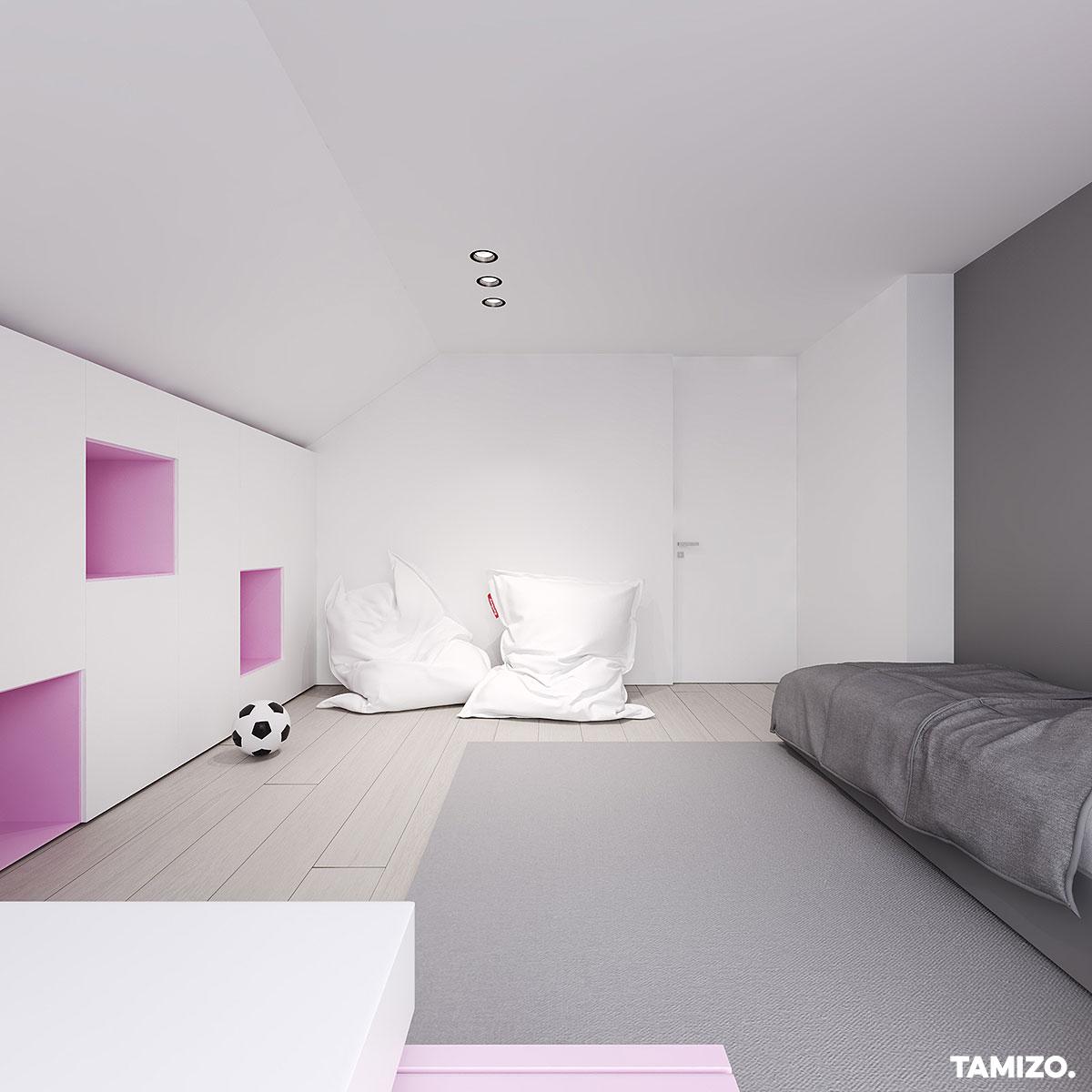I062_tamizo_architekci_projekt-wnetrz-dom-pabianice-house-jednorodzinny-lodz-29
