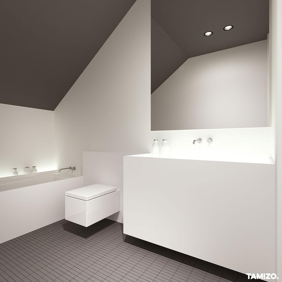 I062_tamizo_architekci_projekt-wnetrz-dom-pabianice-house-jednorodzinny-lodz-32