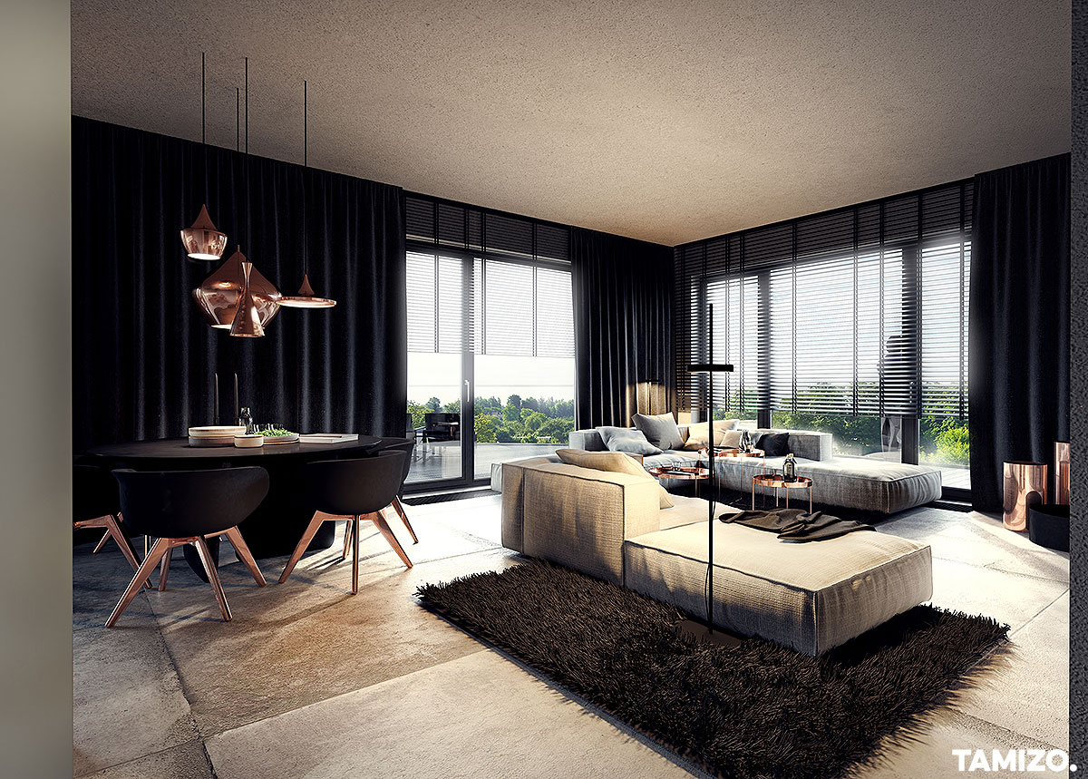 I063_tamizo_architekci_projektowanie-wnetrz-mieszkanie-krakow-miedz-01