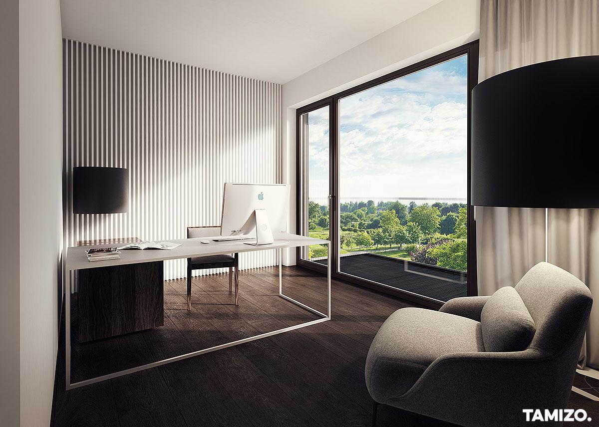 I063_tamizo_architekci_projektowanie-wnetrz-mieszkanie-krakow-miedz-22