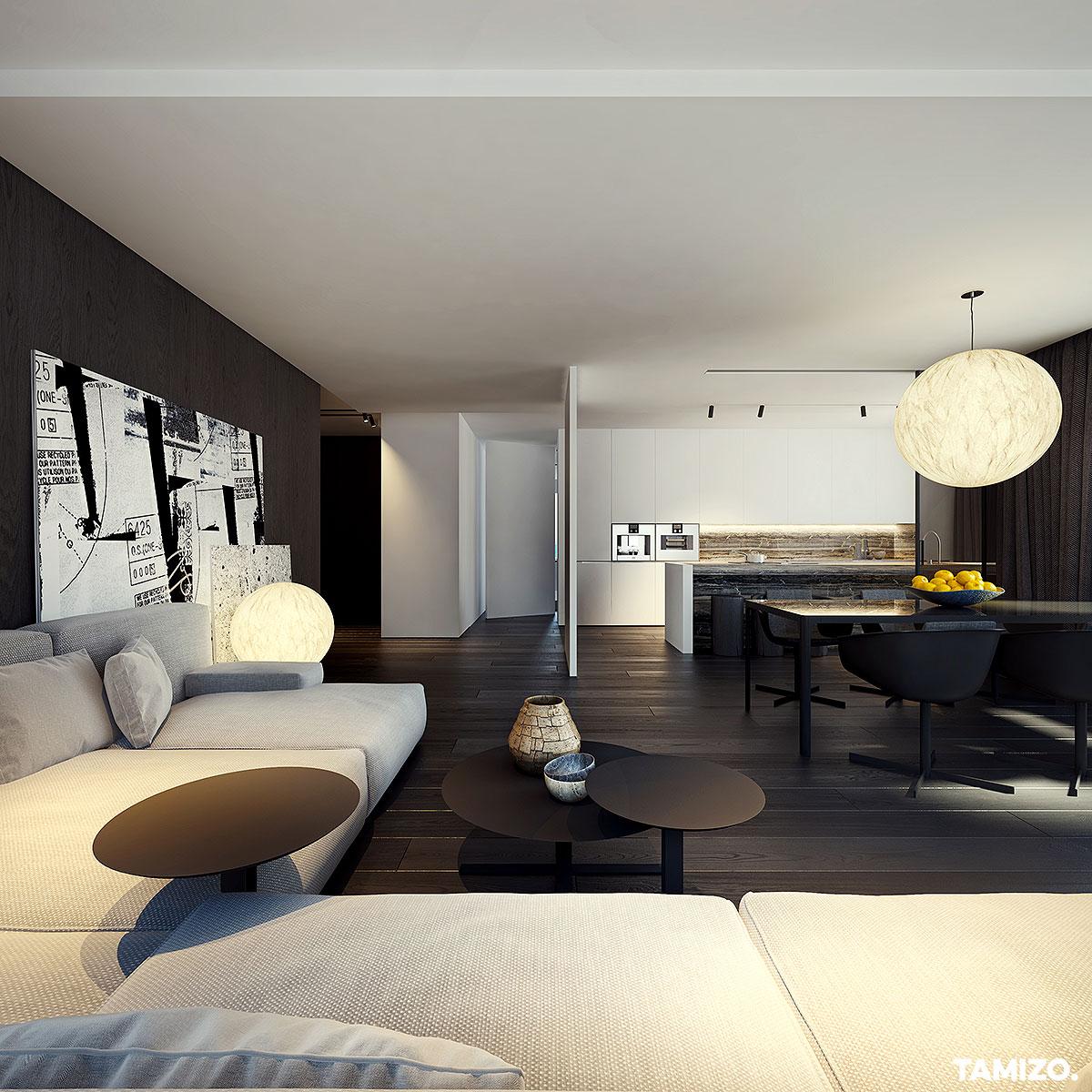I064_tamizo_architekci_projektowanie-wnetrz-mieszkanie-piotrkow-drewno-nowoczesne-09