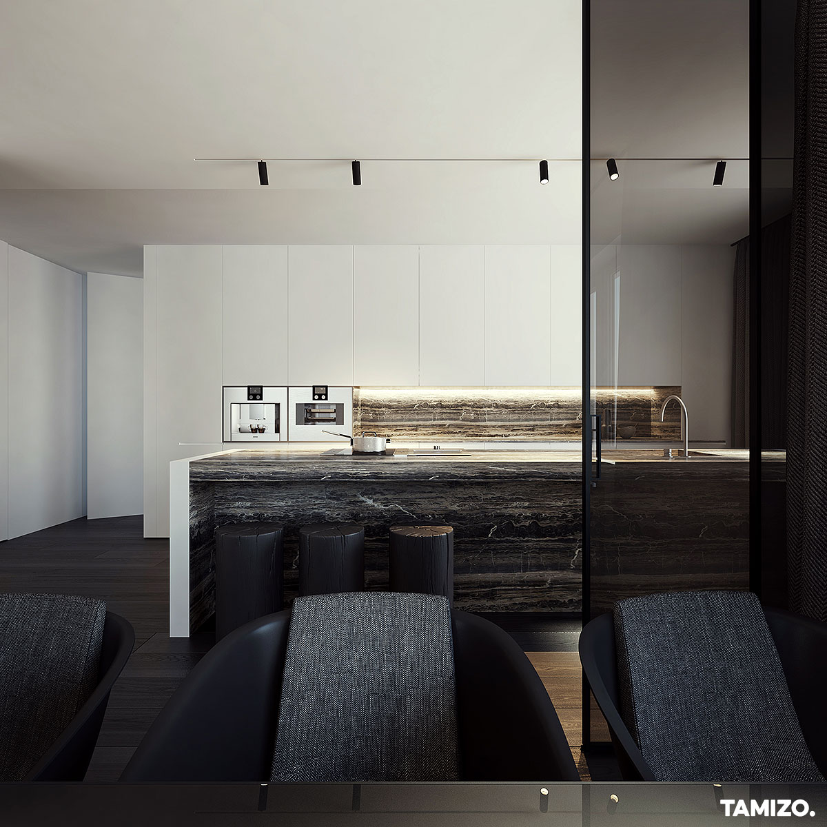 I064_tamizo_architekci_projektowanie-wnetrz-mieszkanie-piotrkow-drewno-nowoczesne-12