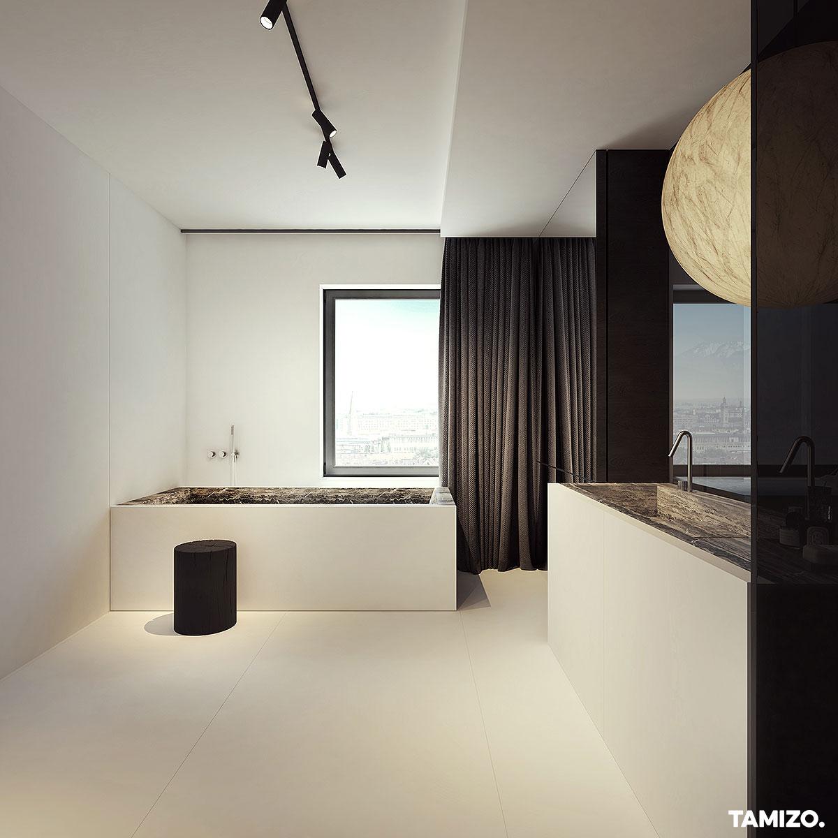 I064_tamizo_architekci_projektowanie-wnetrz-mieszkanie-piotrkow-drewno-nowoczesne-13