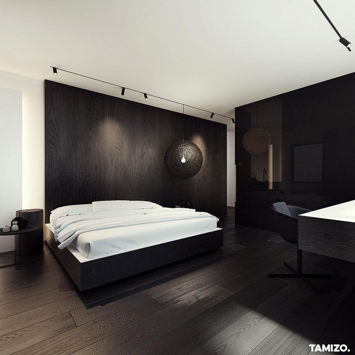 I064_tamizo_architekci_projektowanie-wnetrz-mieszkanie-piotrkow-drewno-nowoczesne-21