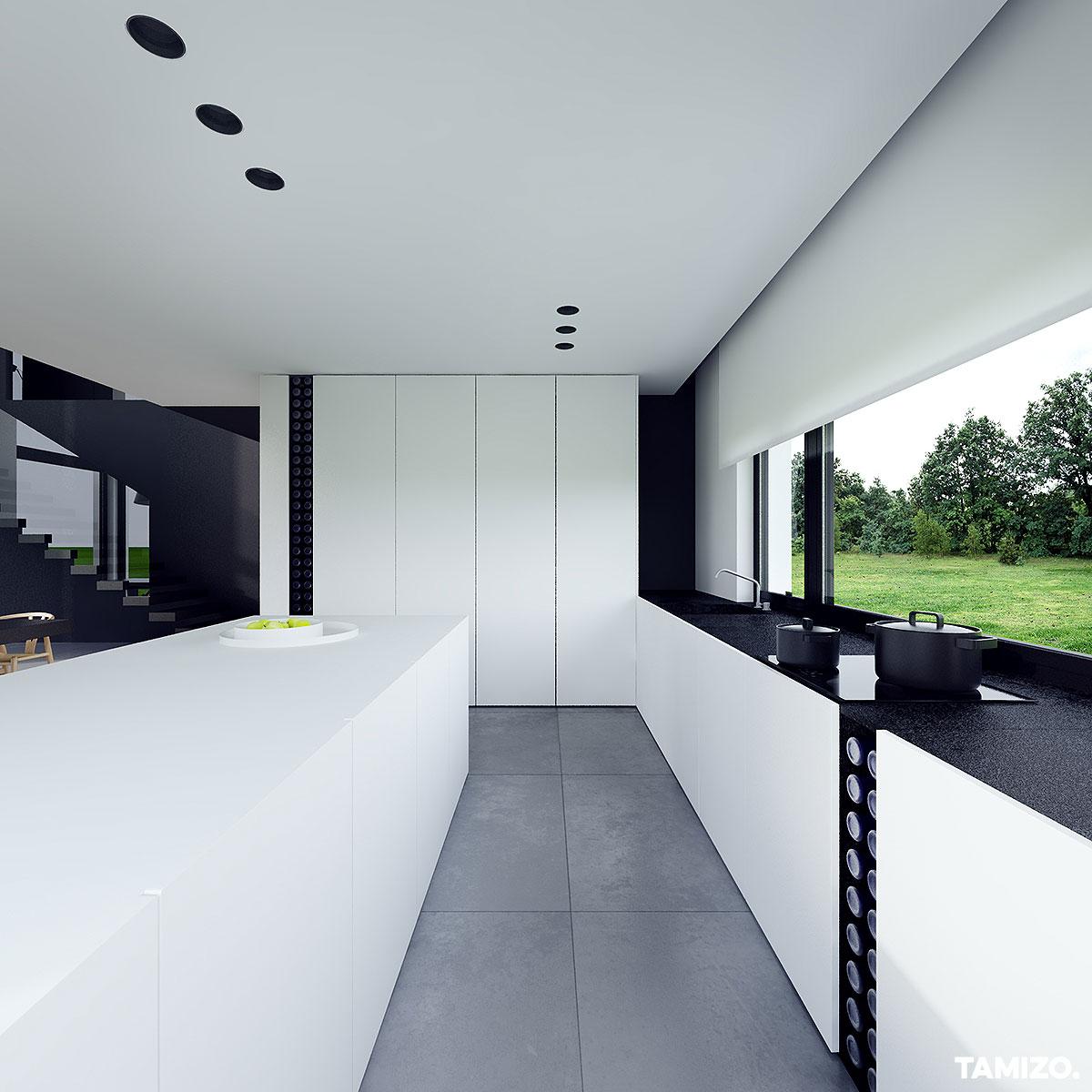 I066_tamizo_architekci_projekt-wnetrza-domu-jednorodzinnego-grojec-minimalizm-11