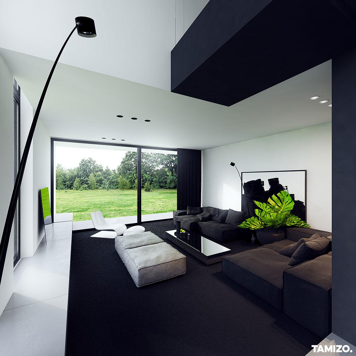 I066_tamizo_architekci_projekt-wnetrza-domu-jednorodzinnego-grojec-minimalizm-13