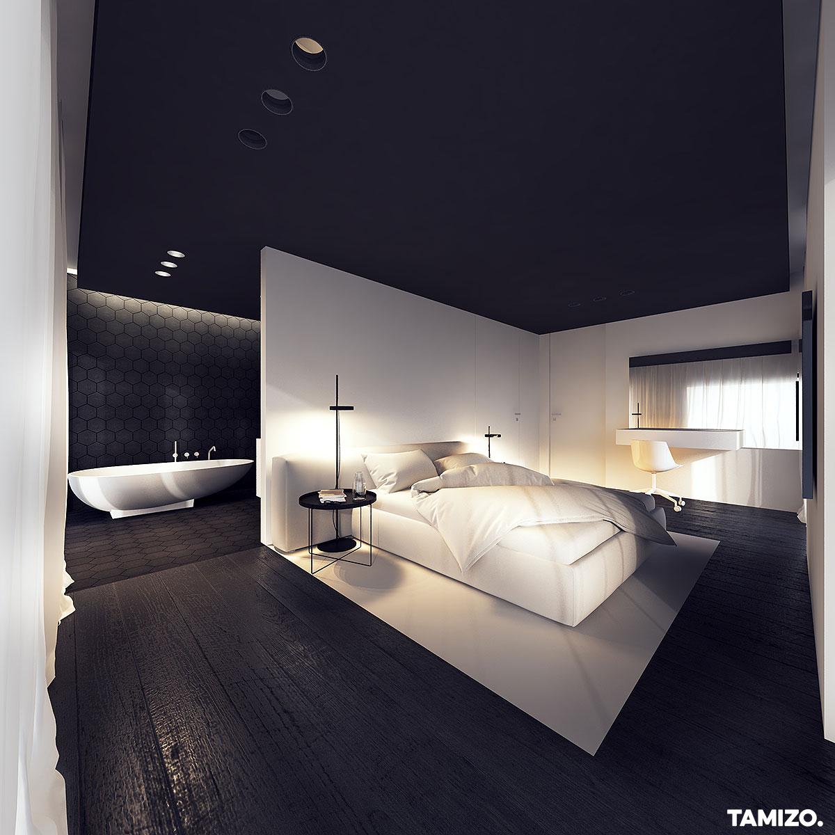I066_tamizo_architekci_projekt-wnetrza-domu-jednorodzinnego-grojec-minimalizm-21