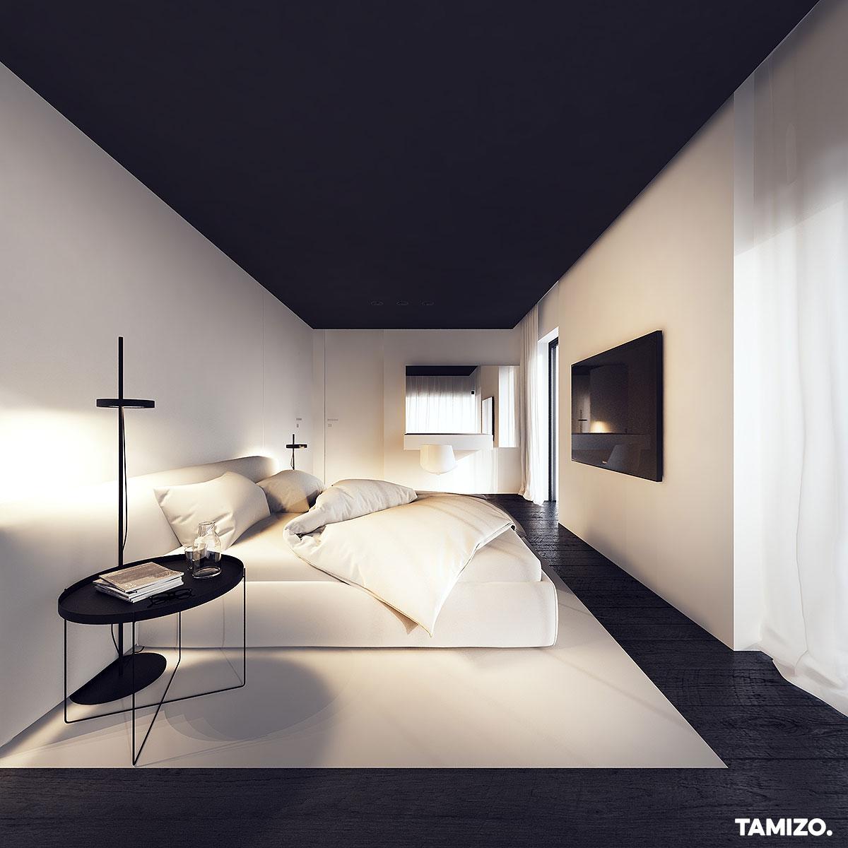 I066_tamizo_architekci_projekt-wnetrza-domu-jednorodzinnego-grojec-minimalizm-24