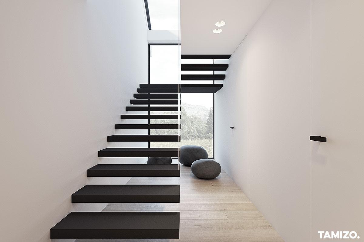 I067_tamizo_architekci_projekt-wnetrza-domu-jednorodzinnego-lyszkowice-czern-drewno-10