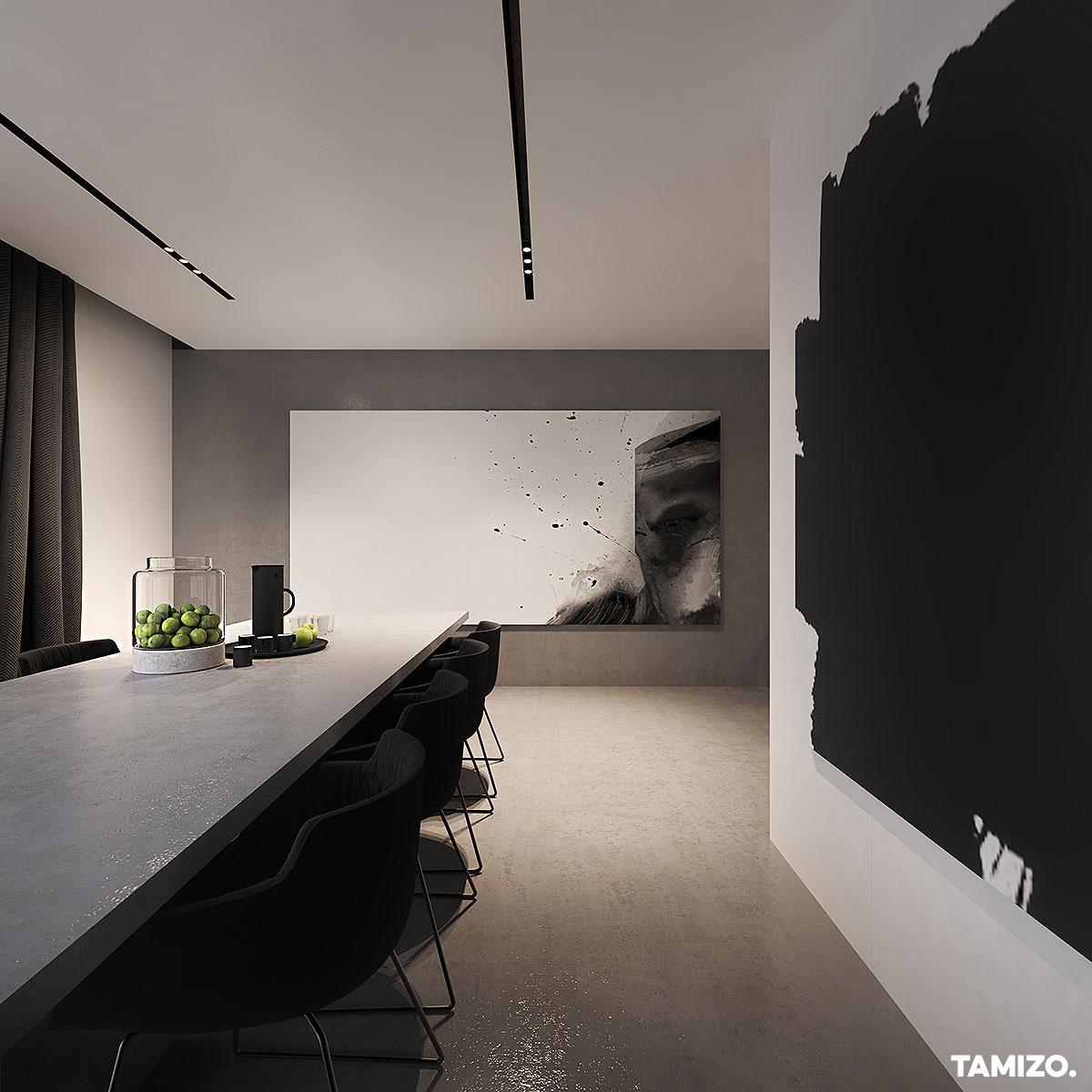I068_tamizo_architekci_projekt-wnetrza-biura-siedziba-ultrapak-torun-22