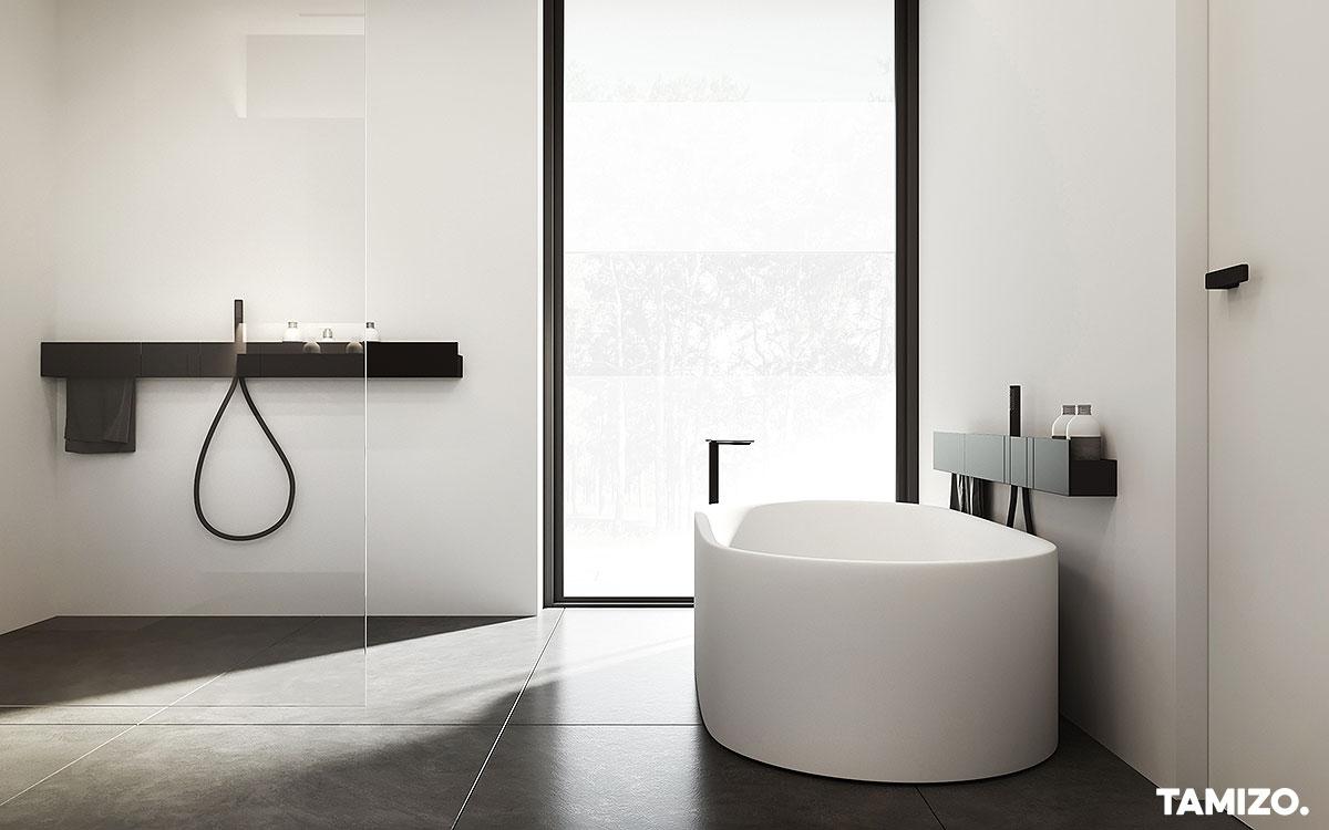 I070_tamizo_architekci_projekt-wnetrza-domu-jednorodzinnego-warszawa-drewno-czern-biel-minimalizm-11