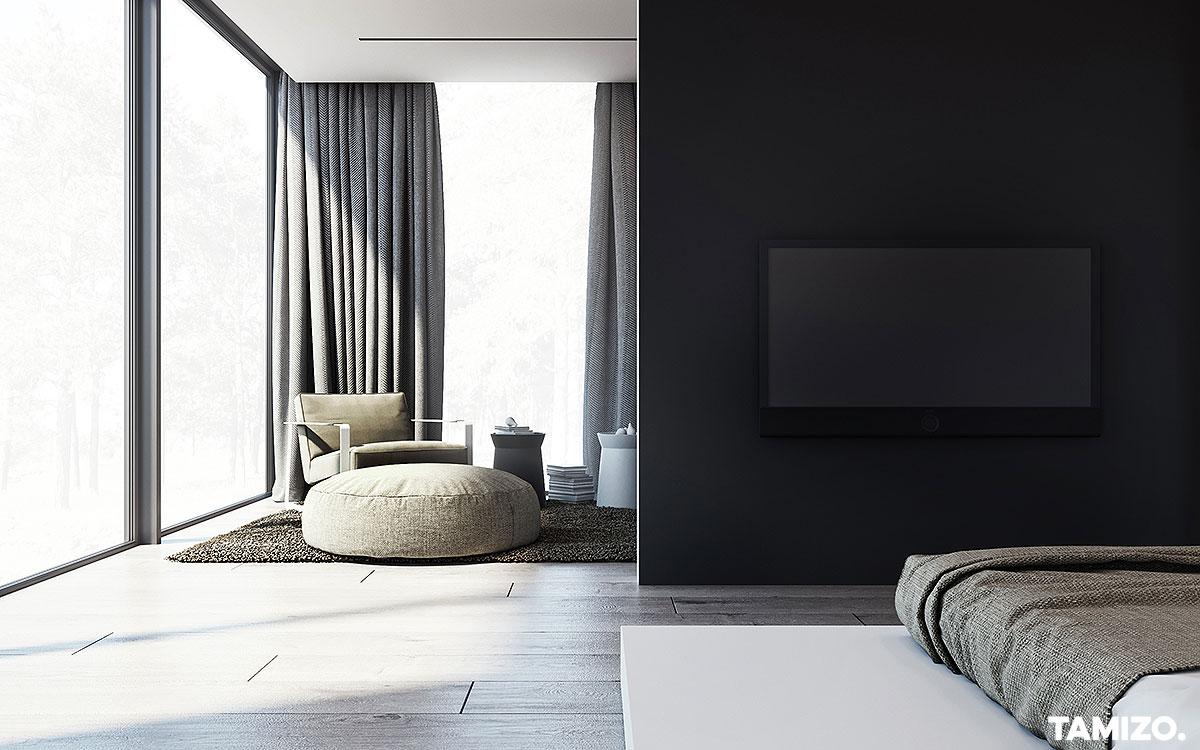 I070_tamizo_architekci_projekt-wnetrza-domu-jednorodzinnego-warszawa-drewno-czern-biel-minimalizm-20