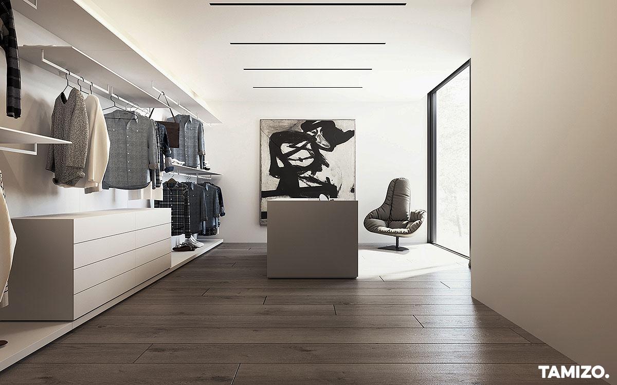 I070_tamizo_architekci_projekt-wnetrza-domu-jednorodzinnego-warszawa-drewno-czern-biel-minimalizm-28