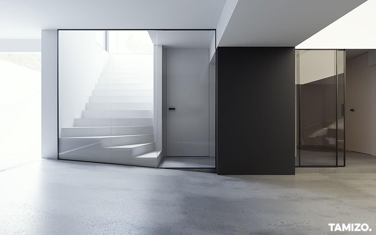 I070_tamizo_architekci_projekt-wnetrza-domu-jednorodzinnego-warszawa-drewno-czern-biel-minimalizm-29