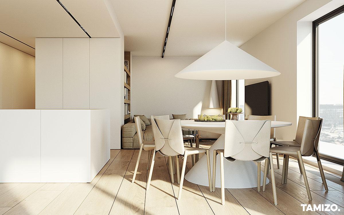I071_tamizo_architekci_projektowanie-wnetrz-mieszkanie-loft-warszawa-08