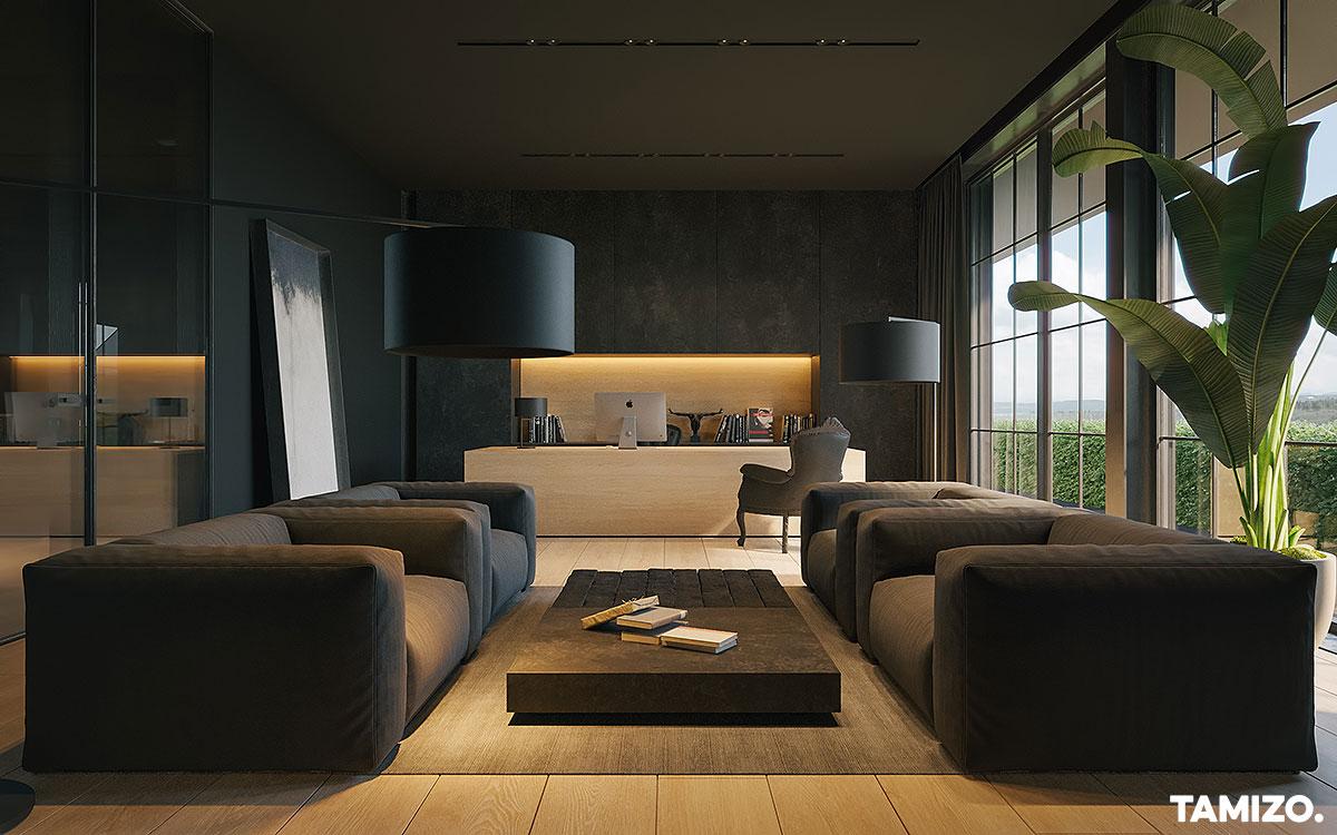 I073_tamizo_architekci_projekt-wnetrza-domu-jednorodzinnego-dom-z-winem-basen-spa-kamien-drewno-05