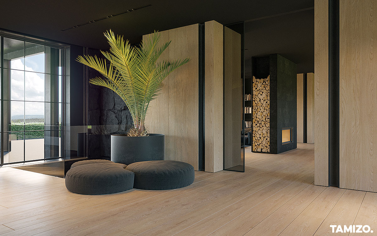 I073_tamizo_architekci_projekt-wnetrza-domu-jednorodzinnego-dom-z-winem-basen-spa-kamien-drewno-12