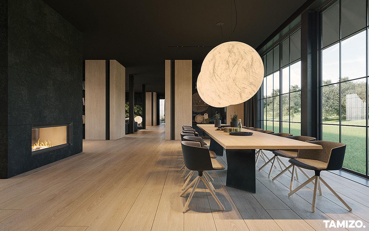 I073_tamizo_architekci_projekt-wnetrza-domu-jednorodzinnego-dom-z-winem-basen-spa-kamien-drewno-14