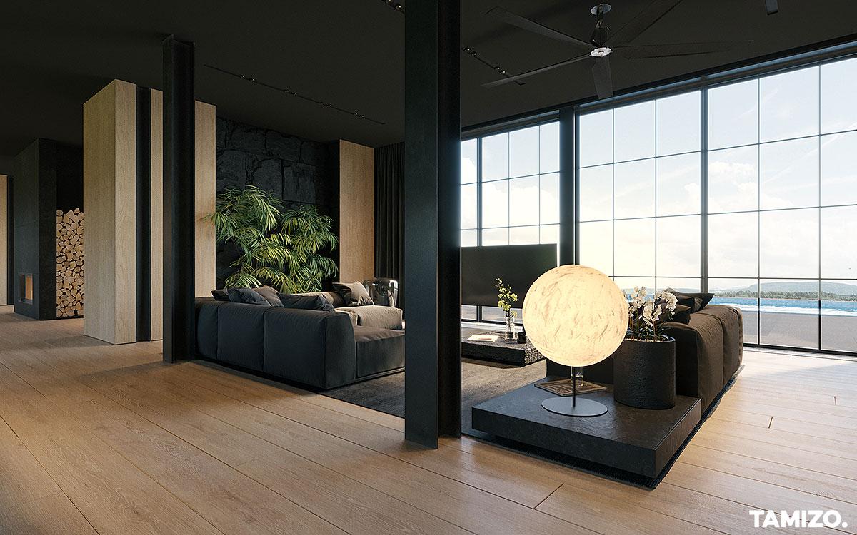 I073_tamizo_architekci_projekt-wnetrza-domu-jednorodzinnego-dom-z-winem-basen-spa-kamien-drewno-27