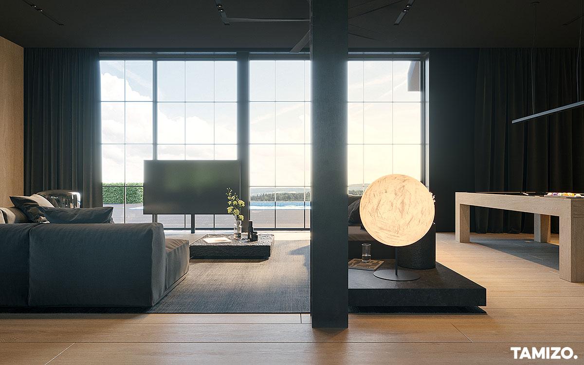 I073_tamizo_architekci_projekt-wnetrza-domu-jednorodzinnego-dom-z-winem-basen-spa-kamien-drewno-28