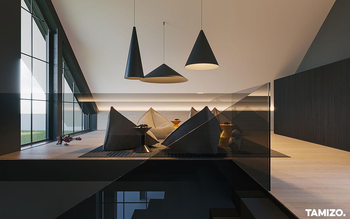 I073_tamizo_architekci_projekt-wnetrza-domu-jednorodzinnego-dom-z-winem-basen-spa-kamien-drewno-36
