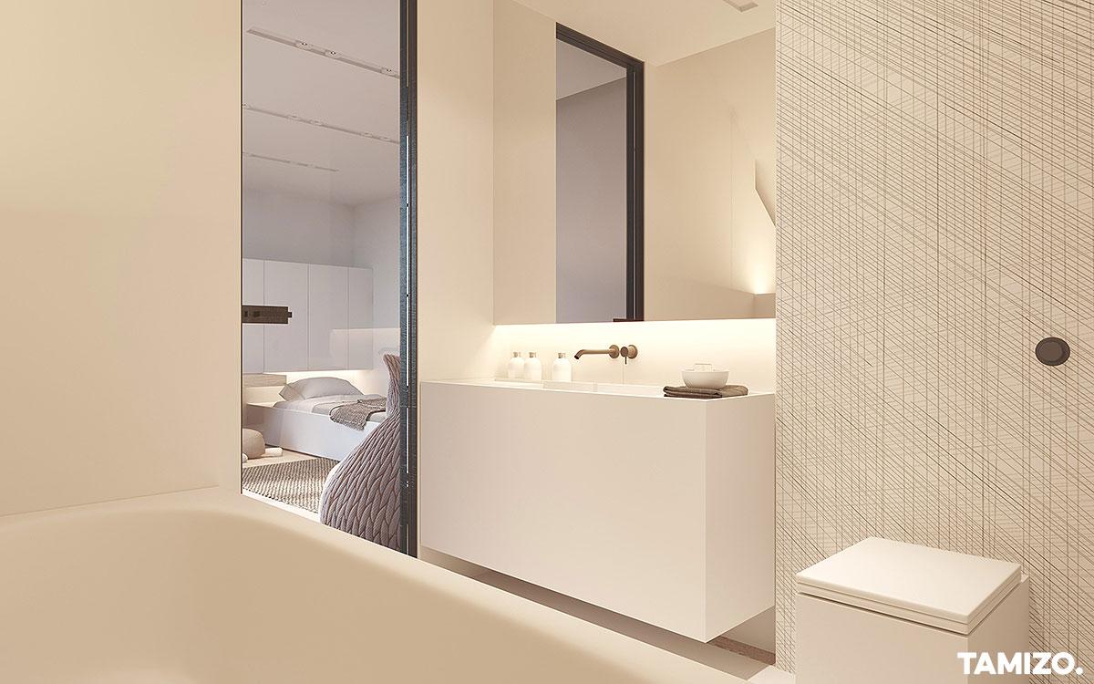 I073_tamizo_architekci_projekt-wnetrza-domu-jednorodzinnego-dom-z-winem-basen-spa-kamien-drewno-42
