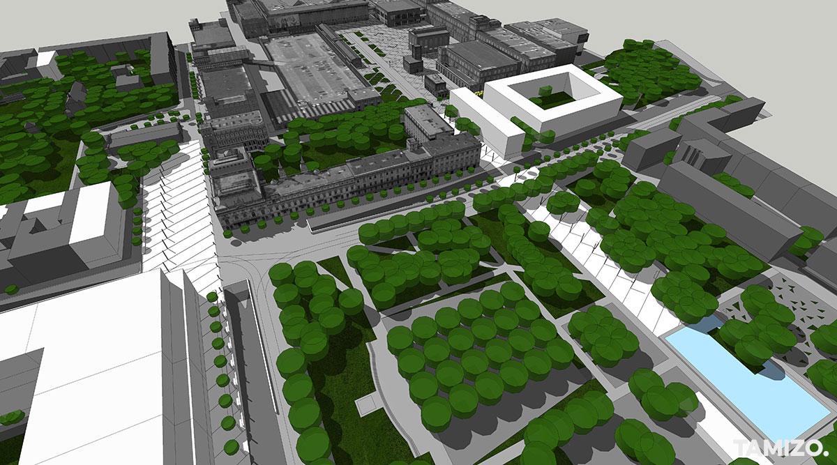 O014_tamizo_architects_lodz_u_zrodel_piotrkowskiej_konkurs_urbanistyka_10
