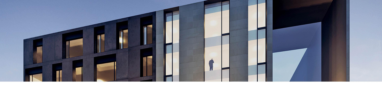 architecture 028