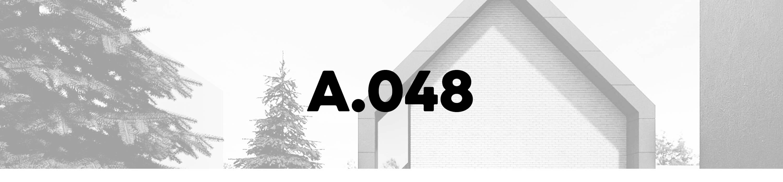architecture 048 M