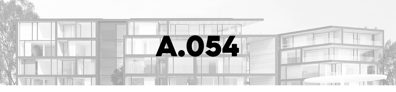 architecture 054 M