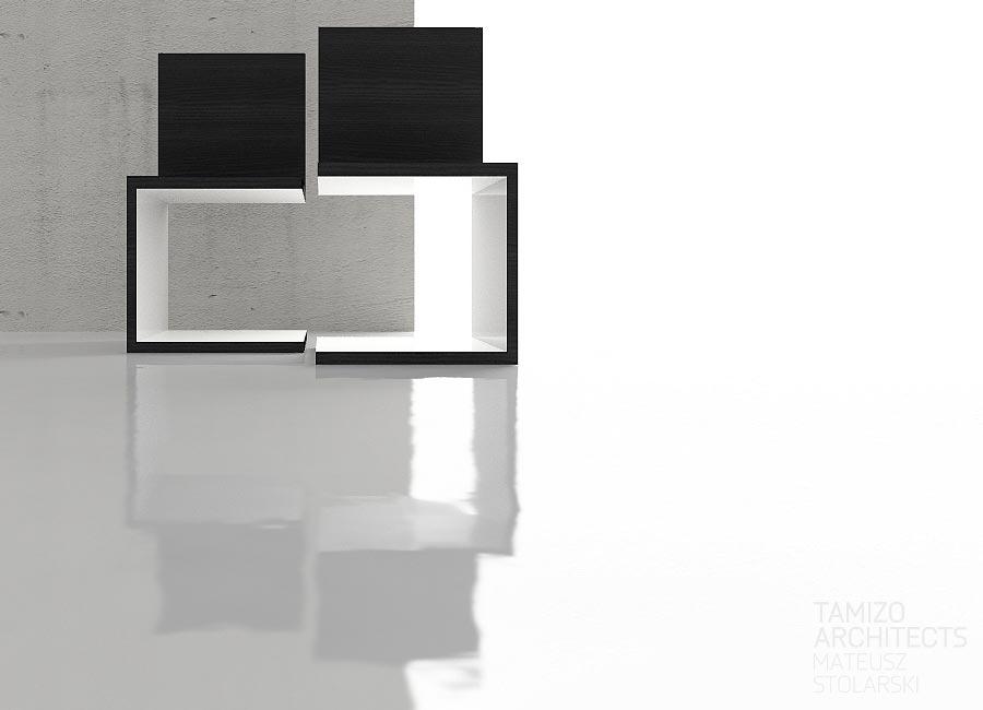 architekci-design-wzornictwo-krzeslo-sister-chair-01