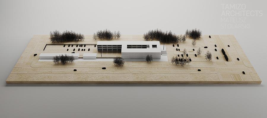 architektura-projekt-konkurs-nowa-komenda-komisariat-jutra-policja-03