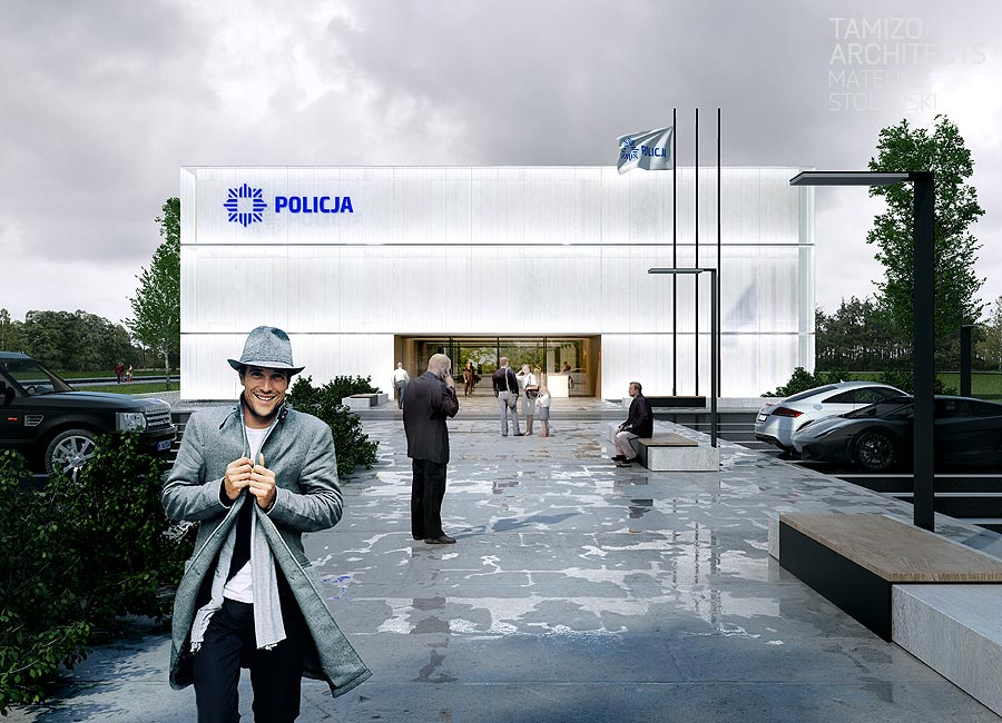 architektura-projekt-konkurs-nowa-komenda-komisariat-jutra-policja-05