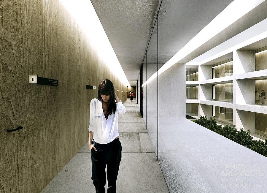 architektura-projekt-konkurs-nowa-komenda-komisariat-jutra-policja-12