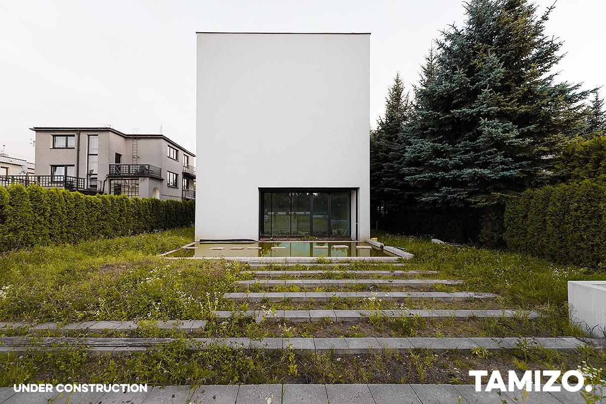 tamizo_architekt_dom_projekt_h_house_pabianice_06
