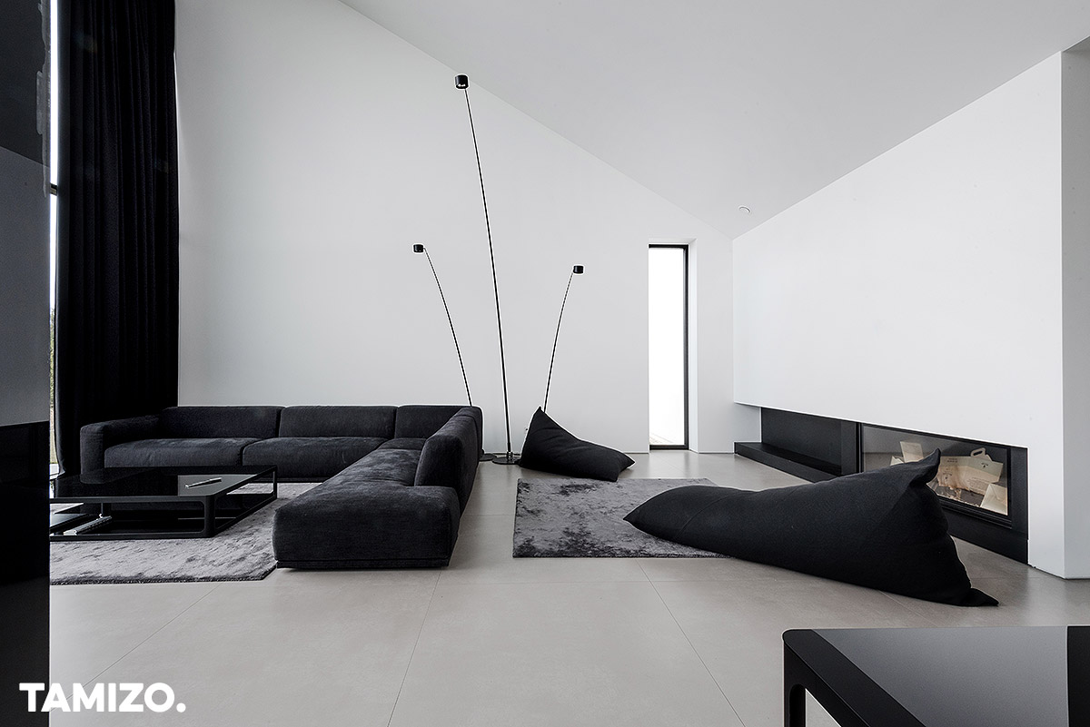 004_tamizo_architects_interior_house_realization_warsaw_poland_07