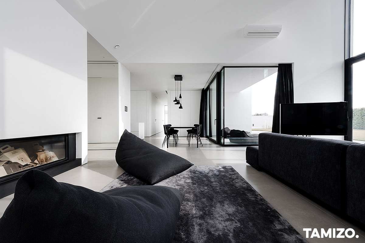 009_tamizo_architects_interior_house_realization_warsaw_poland_13