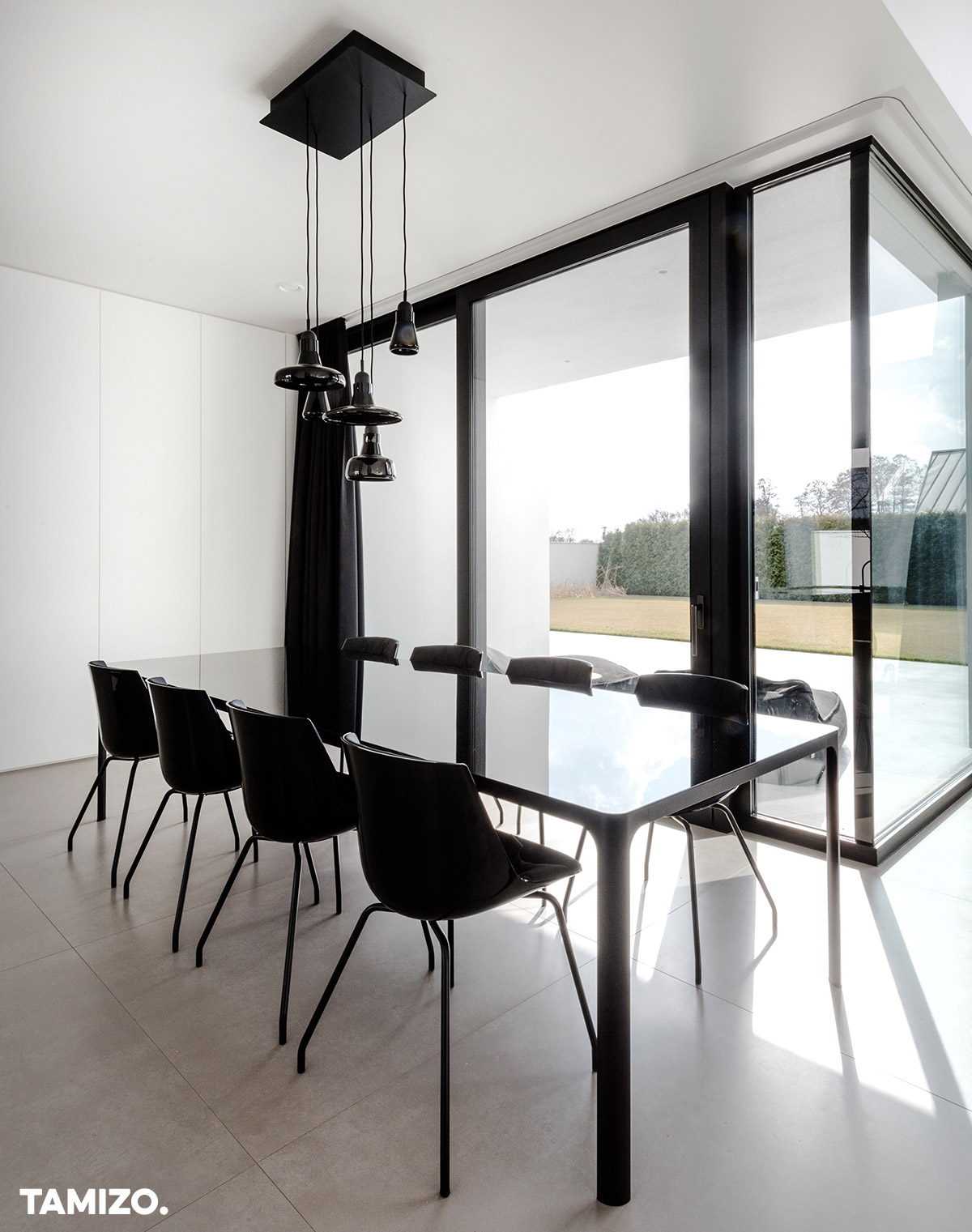 014_tamizo_architects_interior_house_realization_warsaw_poland_20