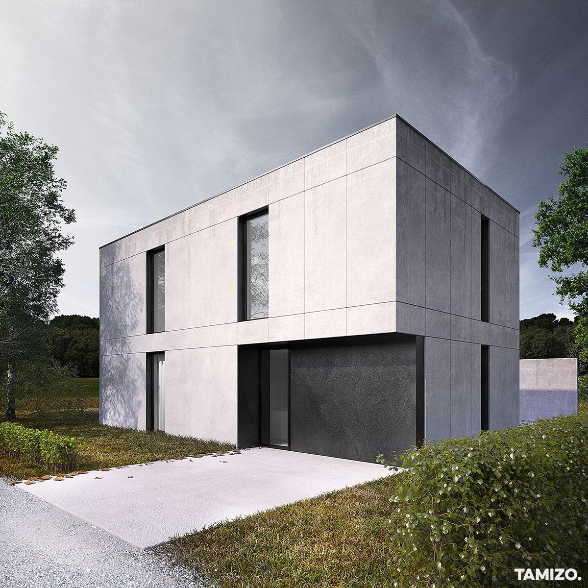A063_tamizo_architects_mateusz_kuo_stolarski_dom_projekt_wojtka_pabianice_maly_domek_01