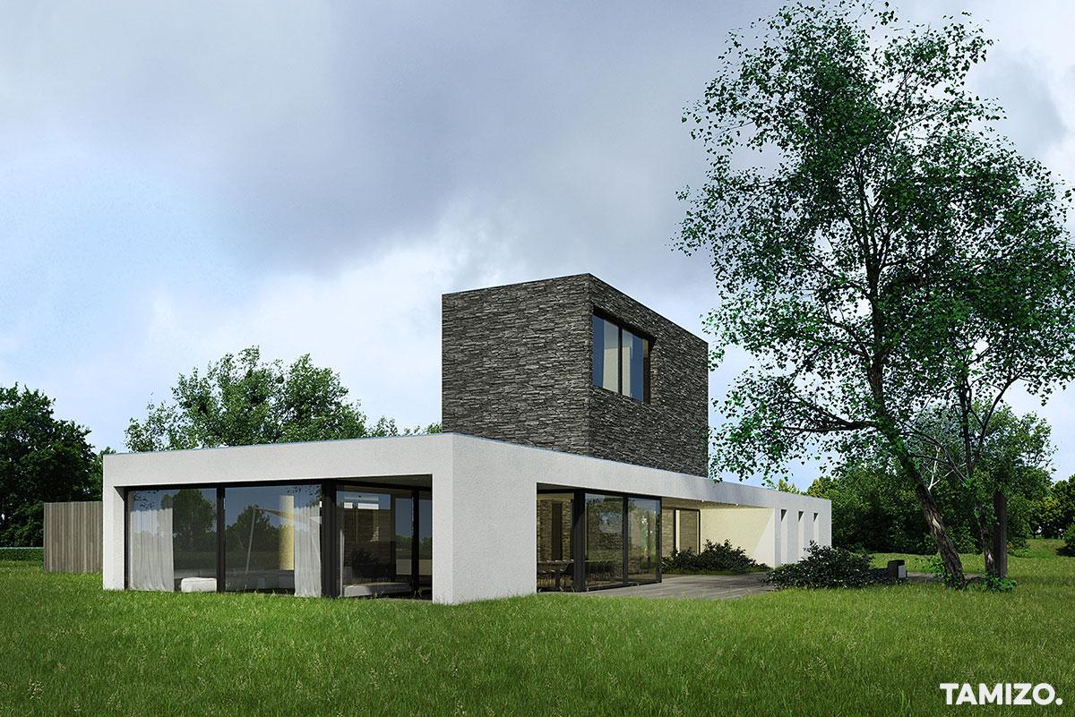 A067_architektura_tamizo_projekt_dom_wieza_rezydencja_minimal_house_design_rzeszow_02