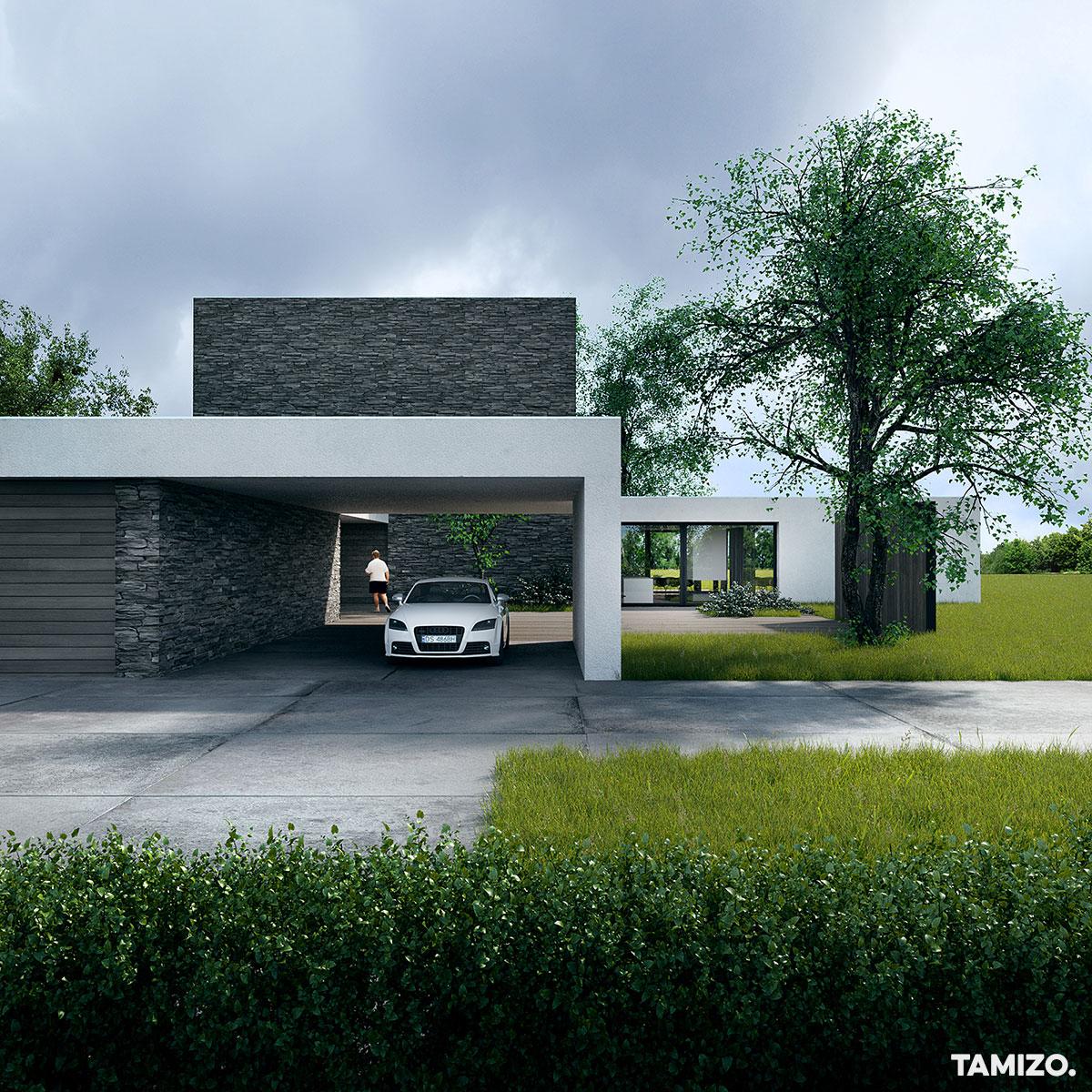 A067_architektura_tamizo_projekt_dom_wieza_rezydencja_minimal_house_design_rzeszow_08