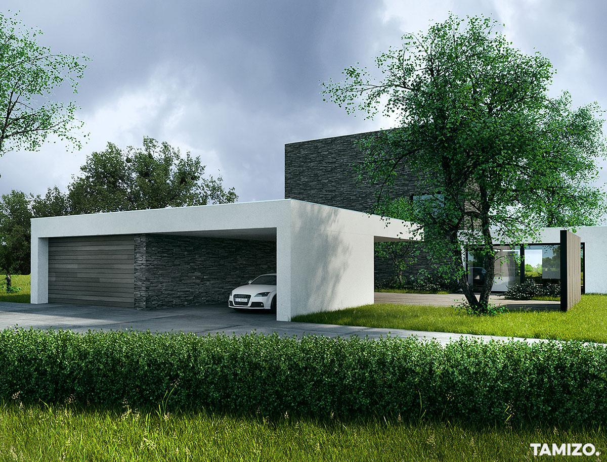 A067_architektura_tamizo_projekt_dom_wieza_rezydencja_minimal_house_design_rzeszow_09