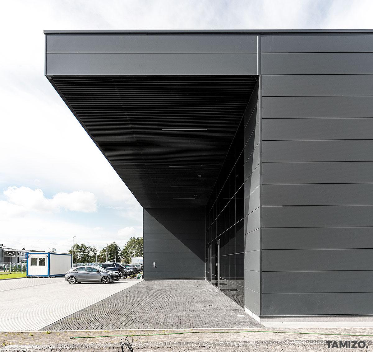 A070_tamizo_architects_hala_plock_inntec_realizacja_biurowy_budynek_halowy_02