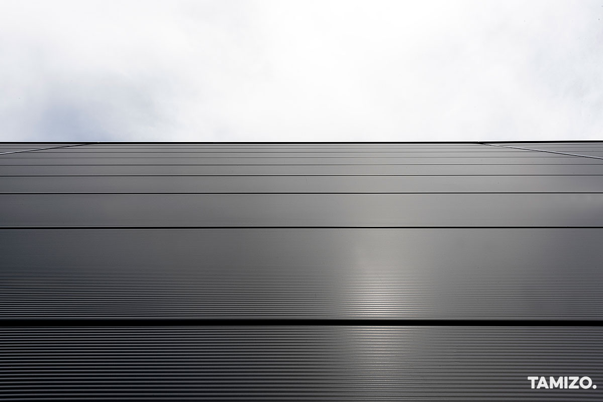 A070_tamizo_architects_hala_plock_inntec_realizacja_biurowy_budynek_halowy_03