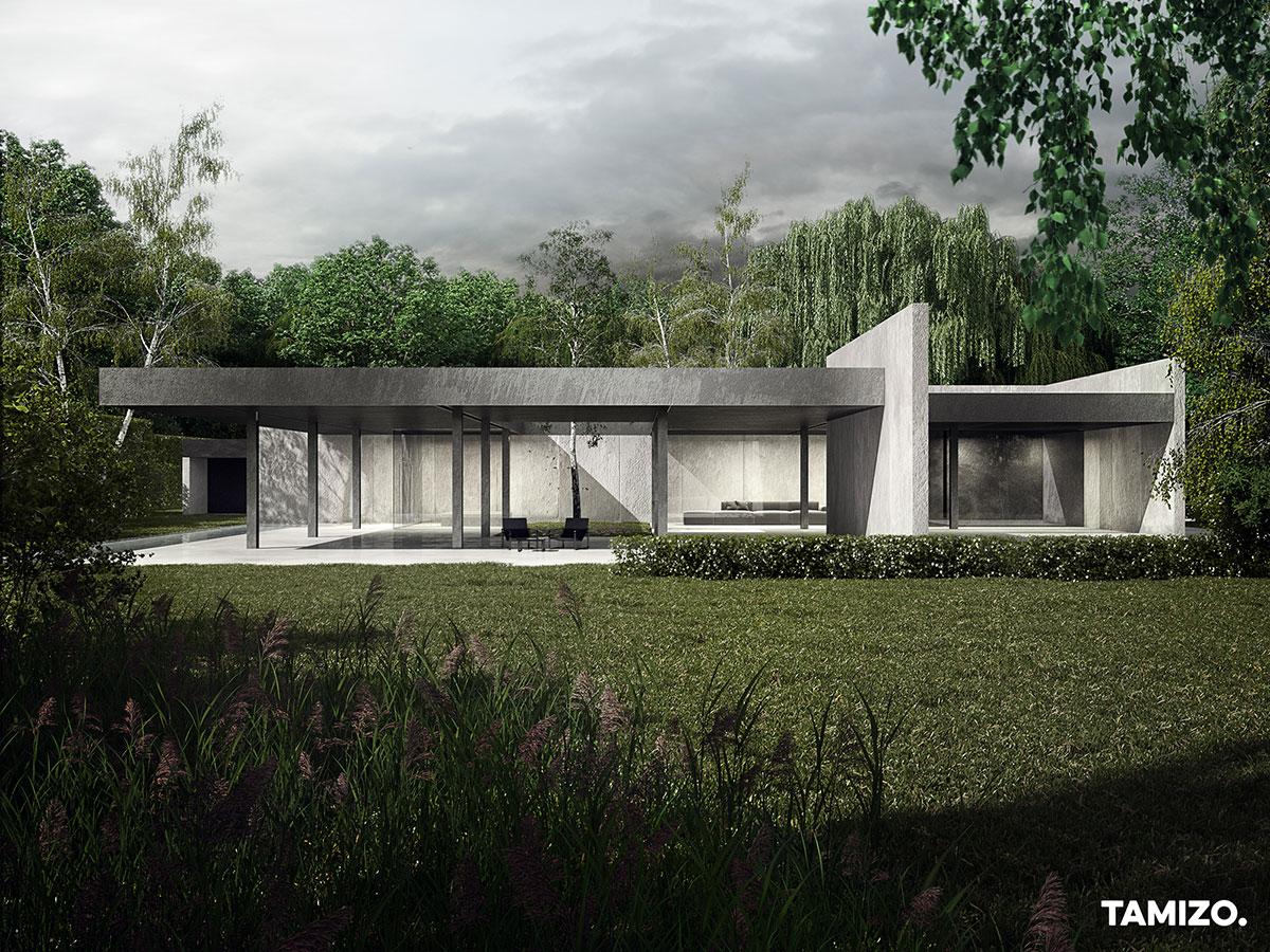 A072_tamizo_architekci_projekt_pawilon_letni_dom_minimal_beton_01