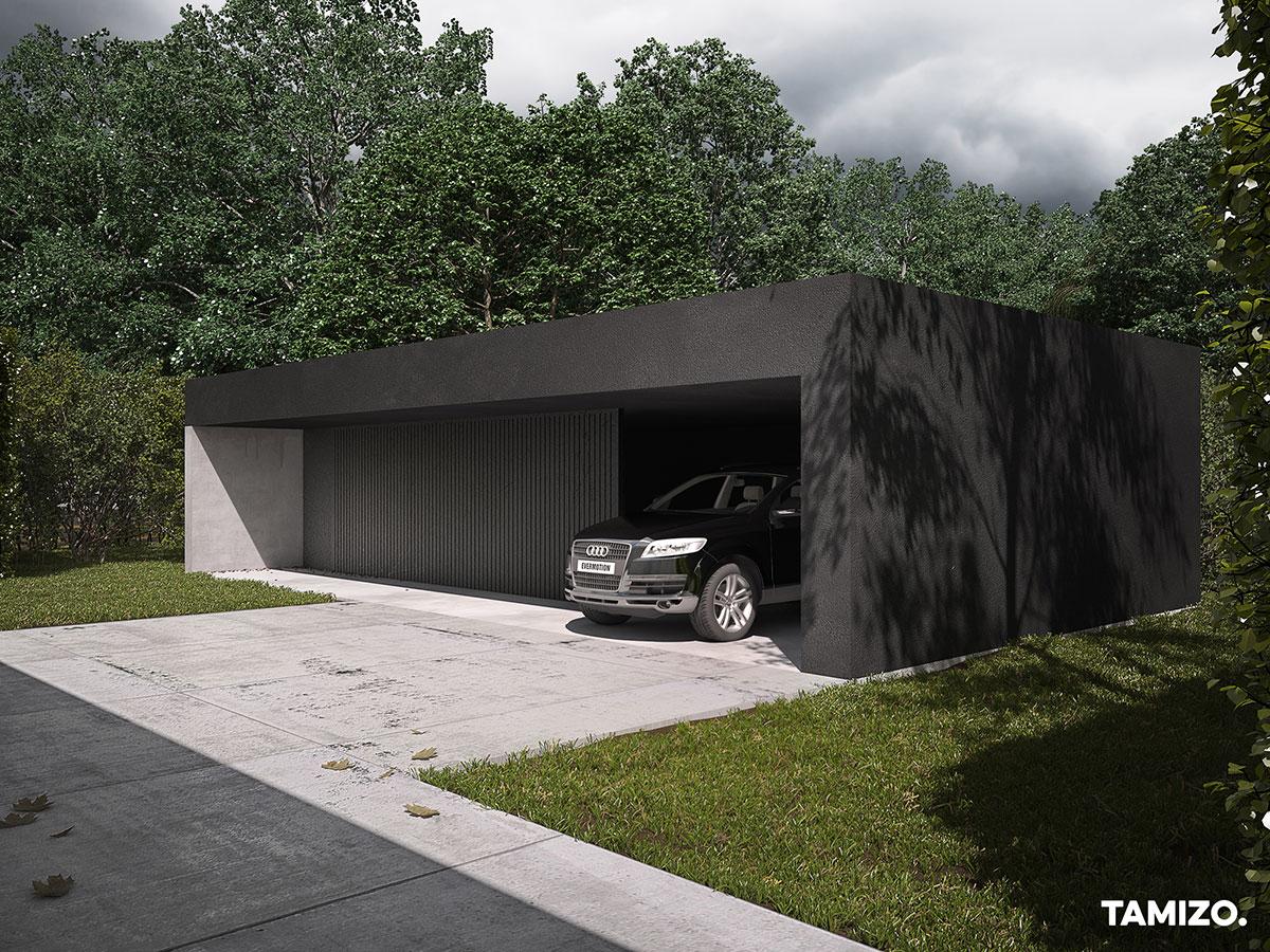 A072_tamizo_architekci_projekt_pawilon_letni_dom_minimal_beton_08